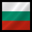 bulgarien_flagge
