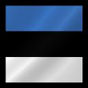 estland_flagge