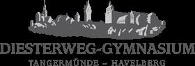 Diesterweg Gymnasium Tangermünde Havelberg