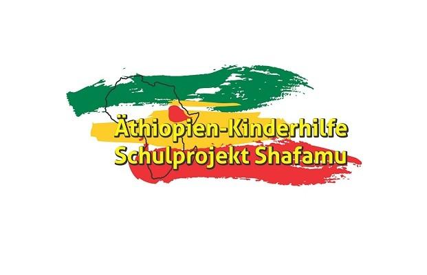 Logo_Shafamu_Äthiopien_NEW-COLOR_20170321_01