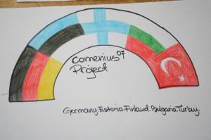 Comeniustreffen