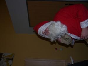 Weihnachtskonzert5