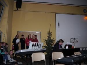 Weihnachtskonzert8